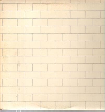 #<Artist:0x00007fb242c45148> - The Wall