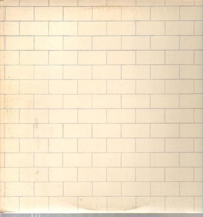 #<Artist:0x00007fb61acd1db0> - The Wall