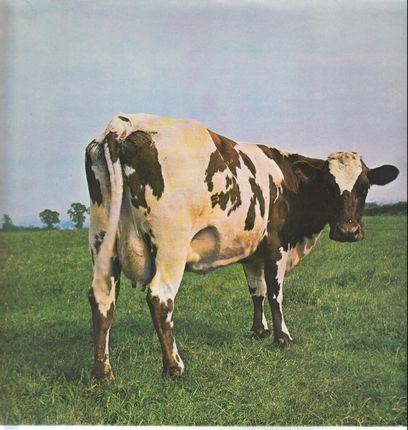 #<Artist:0x00007fcee3e826a0> - Atom Heart Mother