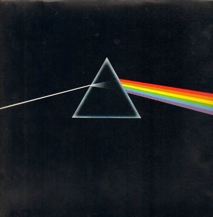 #<Artist:0x00007fc828ec1038> - The Dark Side of the Moon