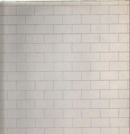 #<Artist:0x00007f9fcaa2cd50> - The Wall
