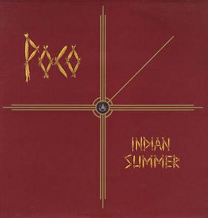 #<Artist:0x00007f58527ed8d8> - Indian Summer