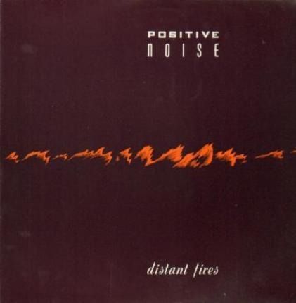 #<Artist:0x00007fd9f6ef2810> - Distant Fires