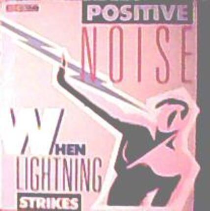 #<Artist:0x00007fc00147d178> - When Lightning Strikes