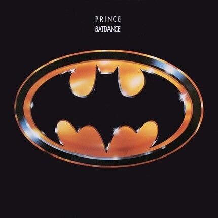 #<Artist:0x0000000007129b50> - Batdance