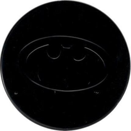 #<Artist:0x00007fcec124d488> - Batman