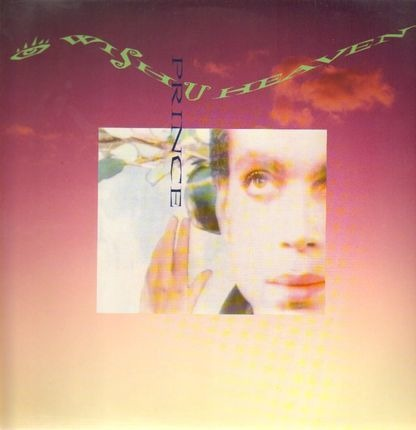 #<Artist:0x00007f59bd754608> - I Wish U Heaven