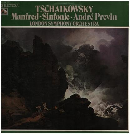 #<Artist:0x00007fce2ad23c00> - Manfred-Sinfonie