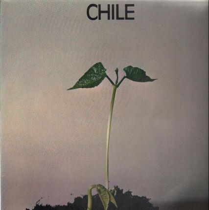 #<Artist:0x00007fce33909cd8> - Chile