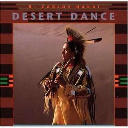#<Artist:0x00007fd68ffda288> - Desert Dance