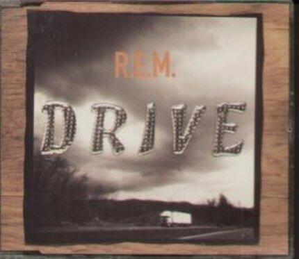 #<Artist:0x00007ff5db819948> - Drive