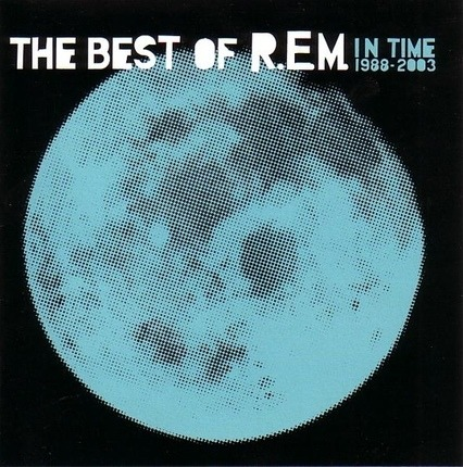 #<Artist:0x00007fd19851dbc0> - In Time (The Best Of R.E.M. 1988-2003)