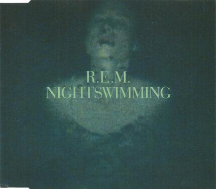 #<Artist:0x00007f190d010748> - Nightswimming