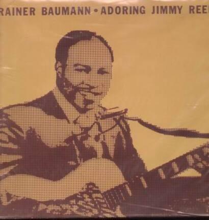 #<Artist:0x00007fb526d4da68> - Adoring Jimmy Reed