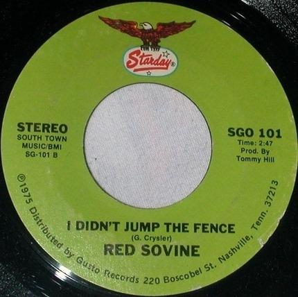 #<Artist:0x00007fab8ebd6488> - Phantom 309 / I Didn't Jump The Fence
