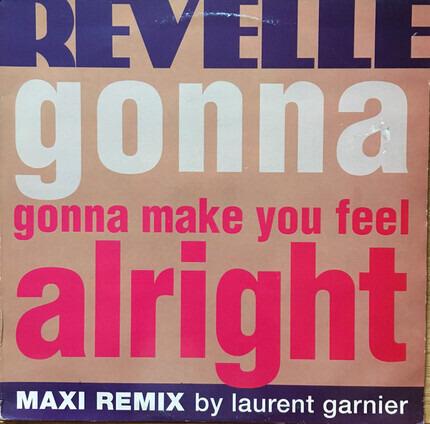 #<Artist:0x00007fcee191b948> - Gonna Make You Feel Alright