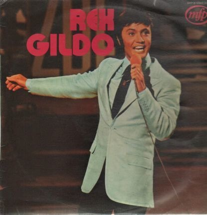 #<Artist:0x00007ff8c2b9fb50> - Rex Gildo