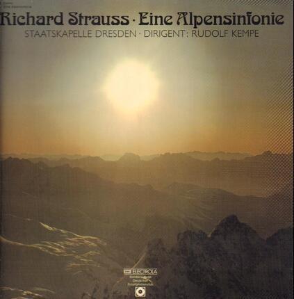 #<Artist:0x00007fc26e1ba750> - Eine Alpensinfonie