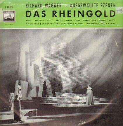 #<Artist:0x00007fcee38ee360> - Das Rheingold
