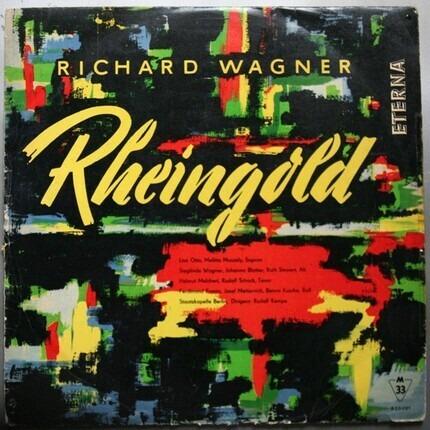 #<Artist:0x00007f740c8e1340> - Rheingold
