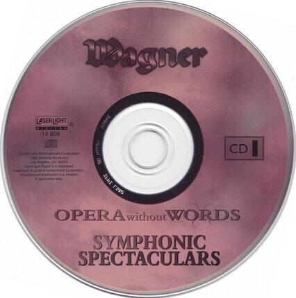 #<Artist:0x00007f740d7b6190> - Symphonic Spectaculars