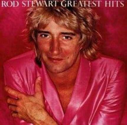 #<Artist:0x00007f7bafe0ddf0> - Greatest Hits