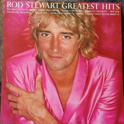 #<Artist:0x0000000008538a38> - Greatest Hits