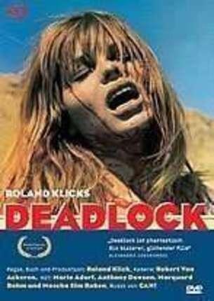 #<Artist:0x00007f517f6a79f8> - Deadlock