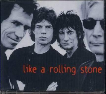 #<Artist:0x00007f517c65f368> - Like A Rolling Stone