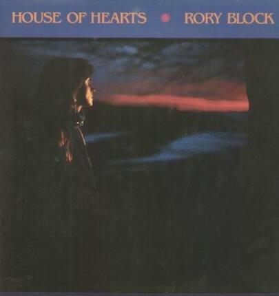 #<Artist:0x00007fbc74954fd8> - House of Hearts