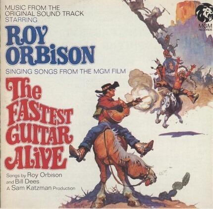 #<Artist:0x00007fbd8e15b6b8> - The Fastest Guitar Alive