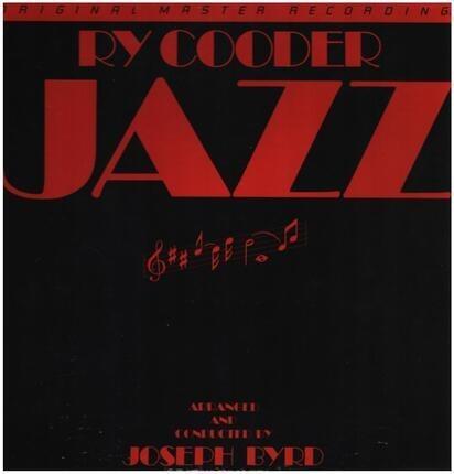 #<Artist:0x00000000057ddd40> - Jazz