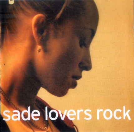 #<Artist:0x00007f6a60718348> - Lovers Rock