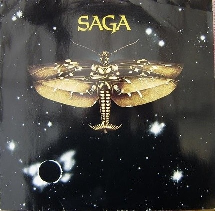 #<Artist:0x00007f9c67dc6c10> - Saga