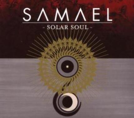 #<Artist:0x00007f2918a99230> - Solar Soul