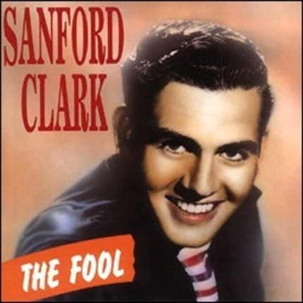 #<Artist:0x00007f3e4fdb3078> - The Fool