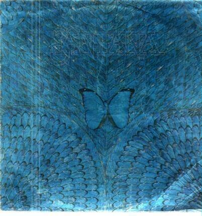#<Artist:0x00007f7df2186c68> - Borboletta