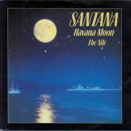 #<Artist:0x00007fcee316af30> - Havana Moon