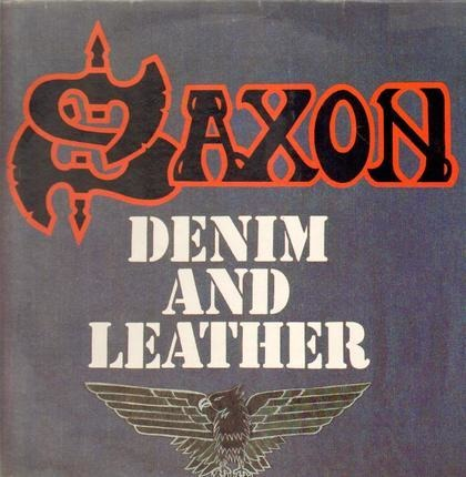 #<Artist:0x00007fd92115c668> - Denim and Leather