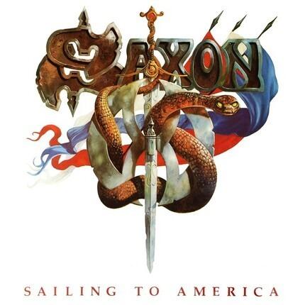 #<Artist:0x00007f56ab2b3dc0> - Sailing To America