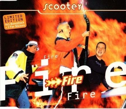 #<Artist:0x00007fcec17232c8> - Fire