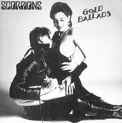 #<Artist:0x00007fcda582b048> - Gold Ballads