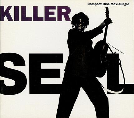 #<Artist:0x00007f717b533678> - Killer