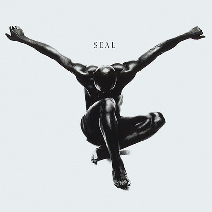 #<Artist:0x00007fb5c6aca458> - Seal (II)