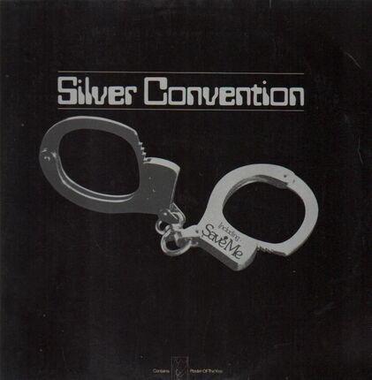 #<Artist:0x00007f039bb1e388> - Silver Convention