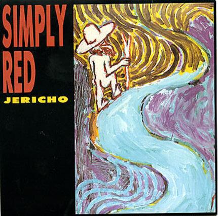 #<Artist:0x00007f8397182fa0> - Jericho