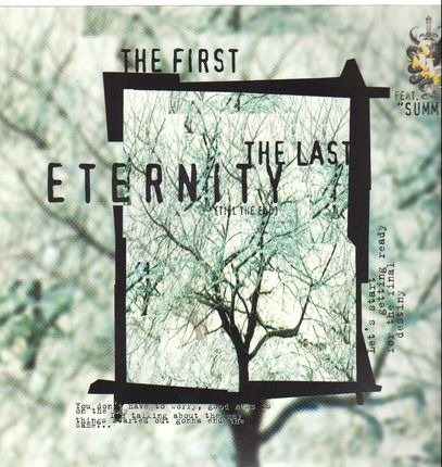 #<Artist:0x00007f87318892c0> - The First The Last Eternity (Till The End)