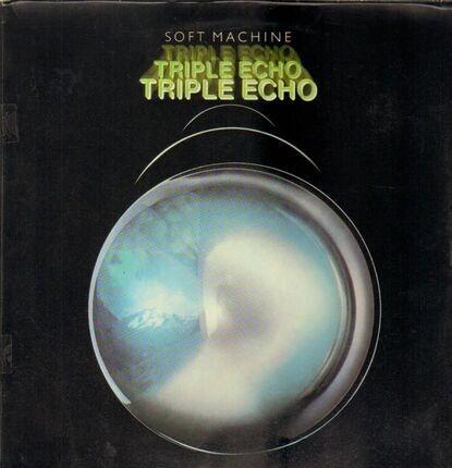 #<Artist:0x00007f740c5f9f10> - Triple Echo