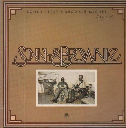 #<Artist:0x00007fdfbd30a300> - Sonny & Brownie