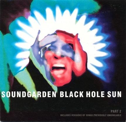#<Artist:0x00007f412f352088> - Black Hole Sun